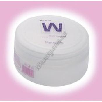 "Воск формообразующий сильной фиксации - ""W"" Sculpting wax FarmaVita, 125 ml"