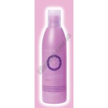"""Защитный флюид без фиксации - """"O"""" Oil non oil protective fluid FarmaVita, 250 ml"""