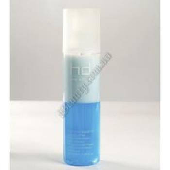 Несмываемый спрей – кондиционер - HD 2 Phase Leave–in Conditioner FarmaVita, 220 ml
