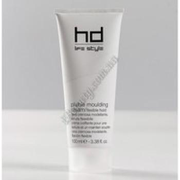 Легкий формирующий крем эластичной фиксации - HD Pliable Moulding Cream/Flexible hold FarmaVita, 100 ml
