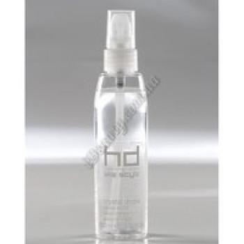 Кристальные капли - HD Crystal Drops FarmaVita, 100 ml