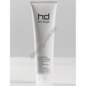 Выпрямляющий крем - HD Smoothing Leave-in Cream FarmaVita, 150 ml