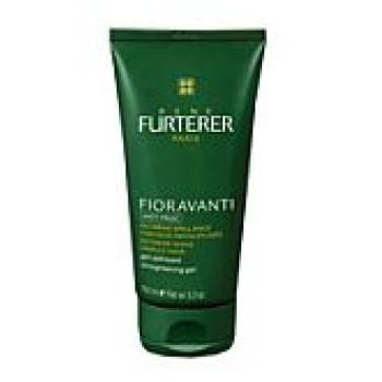 Гель Фиораванти для выпрямления волос