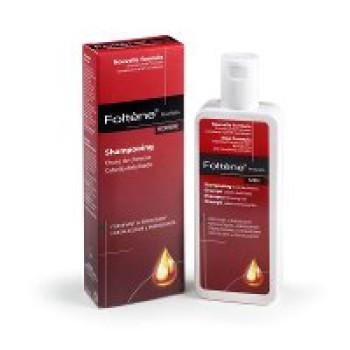 Шампунь для мужчин против выпадения волос Foltene, 200ml