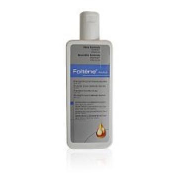 Шампунь для чувствительной кожи головы Foltene, 200ml