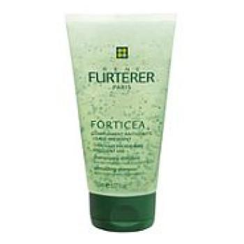 Шампунь Фортисия для стимулирования роста волос