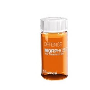 Defence Интенсивный лосьон для лечения перхоти (капли)