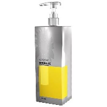 Harmony Shampoo Шампунь для сухих волос 1000 мл