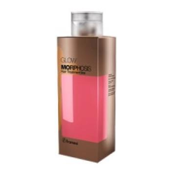 Glow Shampoo Шампунь для деликатной очистки волос и кожи головы