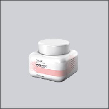 DELUX COLOR MASK Маска-кондиционер для окрашенных волос