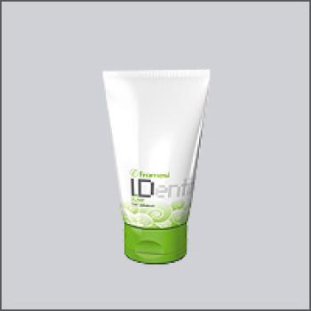 X.ALT Легкий крем для увлажнения и придания формы вьющимся волосам
