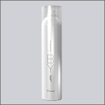 Mist Hair Spray Light Профессиональный лак для волос легкой фиксации без газа