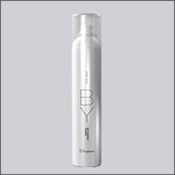 Pearl Shiner Спрей для придания естественного блеска волосам
