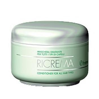 Rigenol Бальзам для восстановления структуры волос (банка)