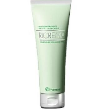 Rigenol Бальзам для восстановления структуры волос (туба)