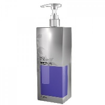 High potency Shampoo Шампунь против выпадения волос 1000 мл