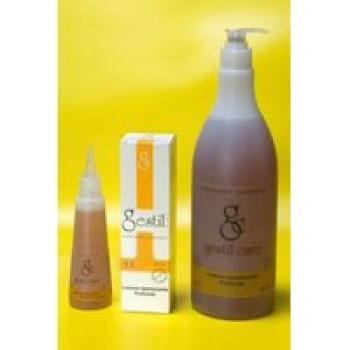 Лосьон для глубокого очищения кожи головы - 1.1 LOZIONE IGIENIZZANTE PROFONDA  Gestil, 1000 ml