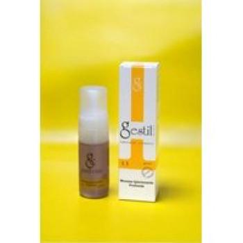 Мусс для глубокого очищения кожи головы  - 1.1 MOUSSE IGIENIZZANTE PROFONDA Gestil, 150 ml