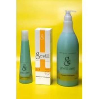 Поливалентный шампунь  для чувствительной и сухой кожи - 2.3 SHAMPOO POLIVALENTE  Gestil, 200 ml