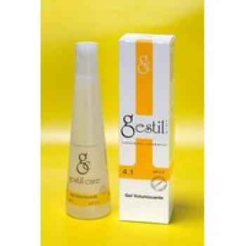 Гель для увеличения объема - 4.1 GEL VOLUMIZZANTE  Gestil, 200 ml