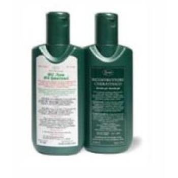 Улучшение структуры концов волос - OIL NON OIL GUARANA Gestil, 250 ml