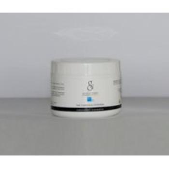 Питательная соль при выпадении волос - 6.3 SALI TRATTAMENTO RINFORZANTE ANTICADUTA Gestil, 500 ml