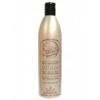 Шампунь для окрашенных волос - WONDER SHAMPOO POST COLORE Gestil, 500 ml