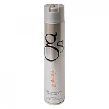 Лак для волос средне-сильной фиксации - LACCA NORMAL FIXING No 12 Gestil, 500 ml