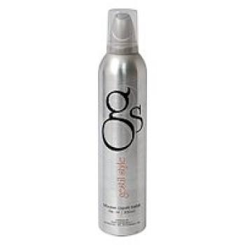 Пена для поврежденных волос  - MOUSSE CAPELLI TRATATTI No 14 Gestil, 300 ml