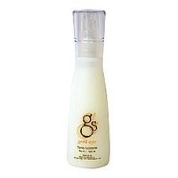 Финиш-спрей для увеличения блеска - SPRAY LUCIDANTE No 41 Gestil, 100 ml