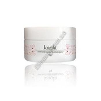 Увлажняющий крем-сыворотка для лица - KAOLA Cutis facial essence treatment Puru Puru Hahonico, 60 ml