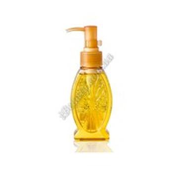 Реконструирующее масло - «HAHONICO ECONICO»  Hahonico, 100 ml