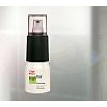 Gloss Serum блеск-спрей (без аэрозоля)/WELLA