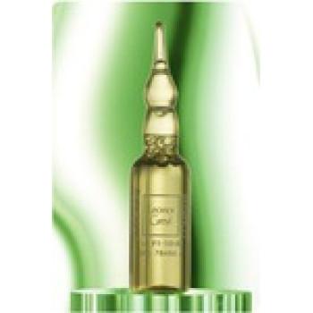 Энергетический комплекс для предотвращения выпадения волос (6 ампул)