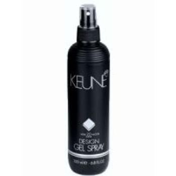 Гель-спрей / Design Gel-spray