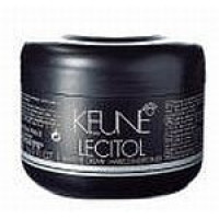 Леситоловый крем / Lecitol Cream