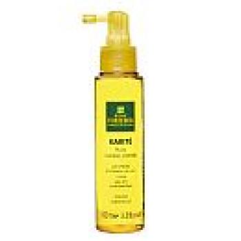 Питательное масло Карите