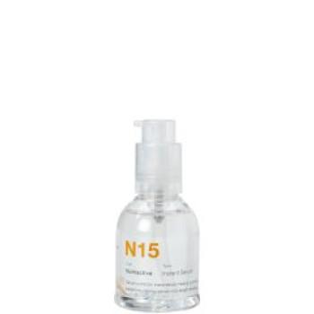 Масло для мгновенного лечения поврежденных кончиков волос Instant Serium №15 100 ml