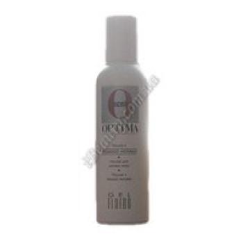 Гель для укладки волос  Gel Fluido , Optima, 150 ml
