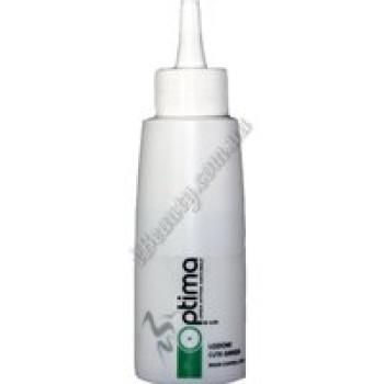 Лосьон для волос себорегулирующий   Lozione Cute Grassa, Optima, 75 ml