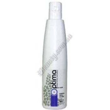 Шампунь для  окрашенных волос Color Protection Shampoo , Optima, 250 ml