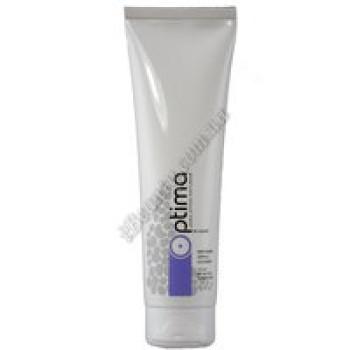 Маска для  окрашенных волос Color Protection Conditioner, Optima, 150 ml