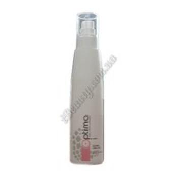 Витализирующий спрей (бальзам)Balsamo Capelli Fini Optima, 150 ml