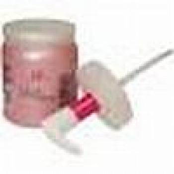 Color Protection Finishing Cream Крем-стабилизатор окрашивания/WELLA