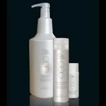 Шампунь для нормальных и сухих волос Trinity, 250ml