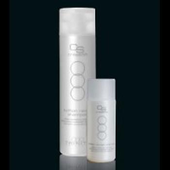 Шампунь против выпадения волос  с кофеином Trinity, 250ml