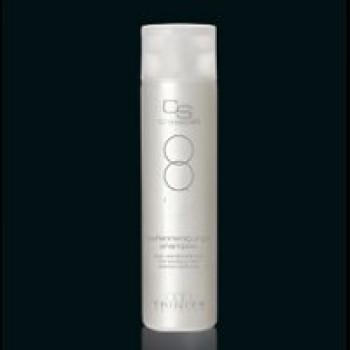 Шампунь для глубокой очистки волос всех типов Trinity, 250ml