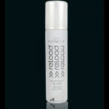 Спрей для блеска волос Trinity, 150ml