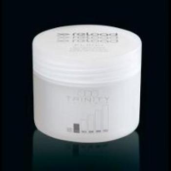 Флекс паста для стайлинга волос (легкая фиксация) Trinity, 75ml