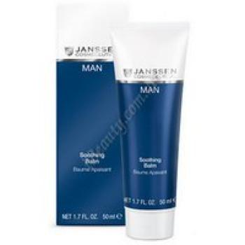 Успокаивающий бальзам - Soothing Balm Janssen Cosmetics, 50 ml